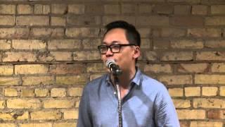 Loft Equilibrium: Fres Thao Thumbnail
