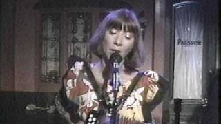 Kate and Anna McGarrigle: Tu vas m
