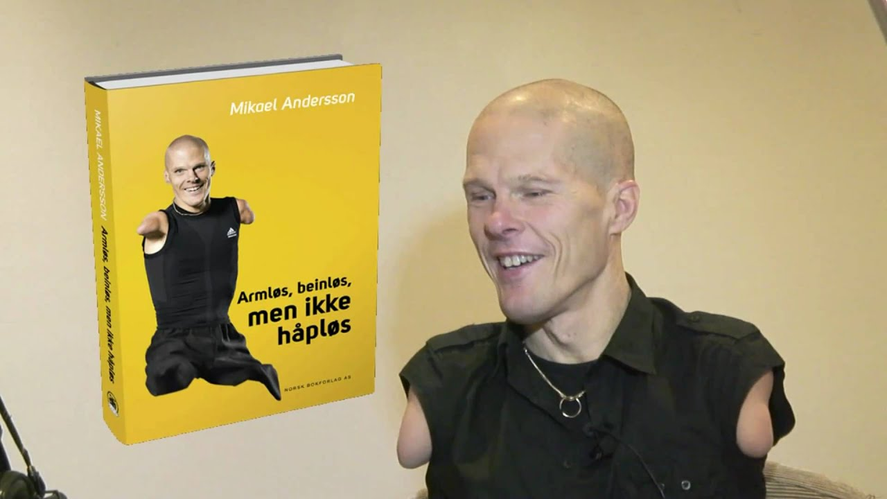 Mikael Andersson Net Worth