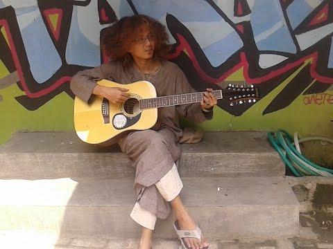 AL FATIHAH JAWA VERSION ( TAKAZA MUSIC STUDIO ) USTADZ ABDUL WAHID AL-MADANI
