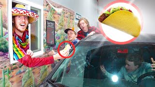 drive-thru-taco-shop-in-our-warehouse