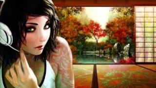 Lifted (Feat. Christina Soto) (Mat Zo Remix) - Tritonal