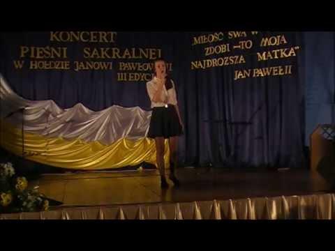 """Aleksandra Krawczyk """"Dom na skale"""""""