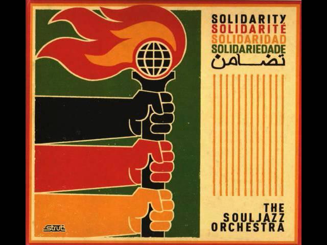the-souljazz-orchestra-jericho-vidus88