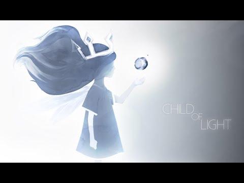 Child of Light - Calm & Beautiful Emotional Music Mix, Sad Piano & Violin Music by Cœur de pirate