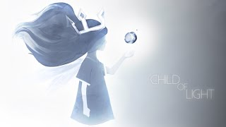 Child of Light - Calm & Beautiful Emotional Music Mix, Sad Piano & Violin Music by Cœur de pirate