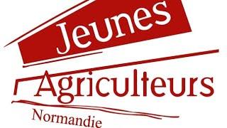 Table-ronde Les filières agricoles en Normandie (niveau collégiens)