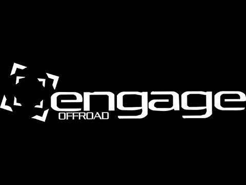 2014 Engage Promo 1