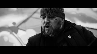 RILLA - ACHTES GESCHOSS ( prod. by Underdog Beatz / Cuts DJ Danetic )