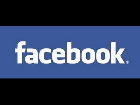 رابط تحميل فيس بوك