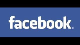 فيس بوك عربي تسجيل الدخول تسجيل الدخول فيس بوك
