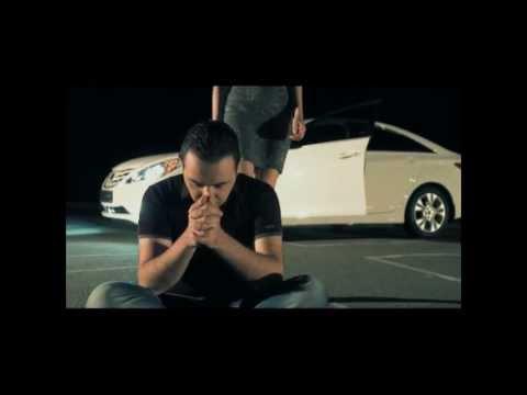 Gevorg Barsamyan  Che che   [Premiere 2011] [ Official video ] HD
