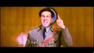 SUNNY DEOL (2)DIALOGUE SCENCE FROM INDIAN - YouTube.flv