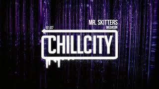 Medasin - Mr. Skitters