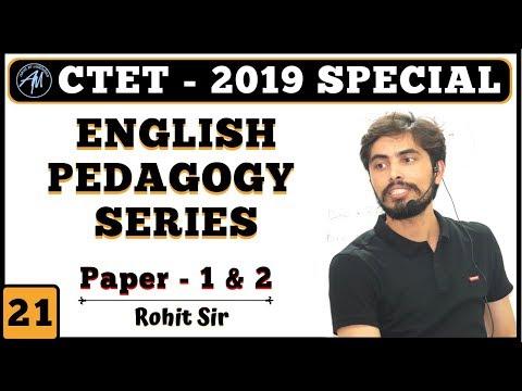 Repeat 09 DEC 2018 CTET EXAM ANSWER KEY OF( PAPER -2 )MATHS PEDAGOGY