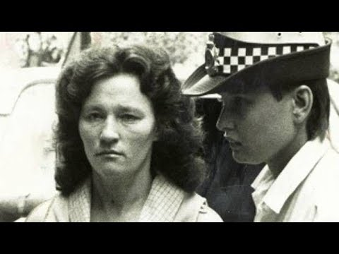 The Call Girl Killing - Crime Investigation Australia | Top Documentaries | True Crime