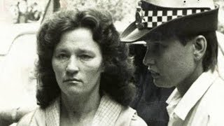 The Call Girl Killing - Crime Investigation Australia | Full Documentary | True Crime