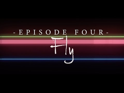 Black Antenna: Episode 04 (Fly)