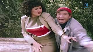 فيلم انا اللى استاهل