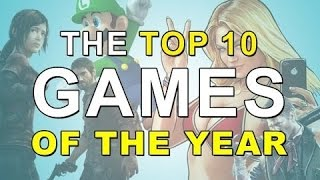 Best Free Indie Games of the world 2016 2017 so far YouTube