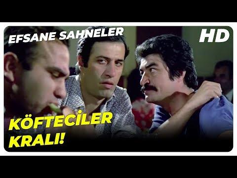 Devlet Kuşu - Mustafa ve Arkadaşları Alemde! | Kemal Sunal Türk Komedi Filmi