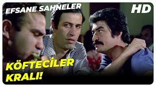 Devlet Kuşu - Mustafa ve Arkadaşları Alemde  Kemal Sunal Türk Komedi Filmi