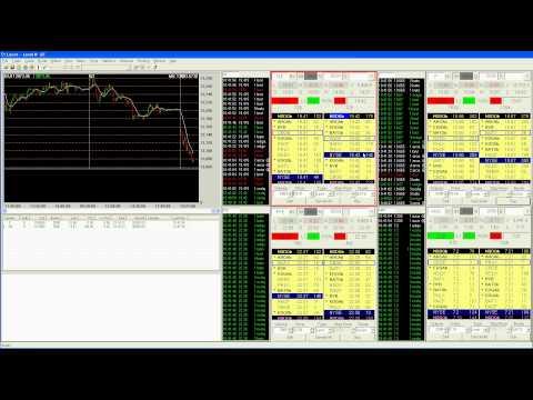 Proprietary Trading,Prop Trading,Live Trading (CYGROUPKOREA)