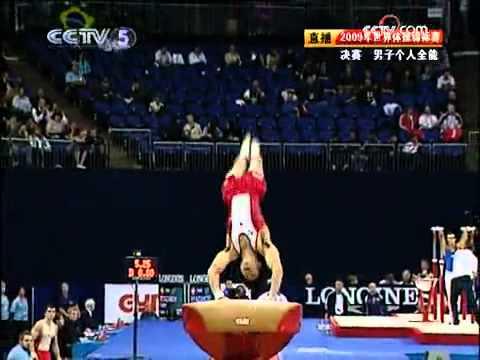 USA Gymnastics   USA Gymnastics