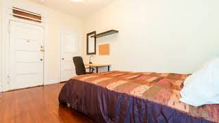 Fully furnished Dynamic 4 BR Apt | Manhattan Apartments for Rent