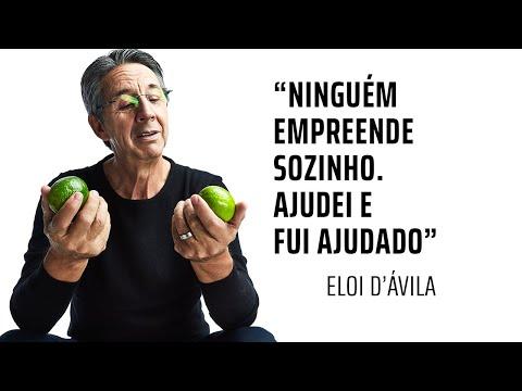 eloi-d'Ávila-(flytour)-|-de-morador-de-rua-a-fundador-da-2ª-maior-agÊncia-de-viagens-do-brasil