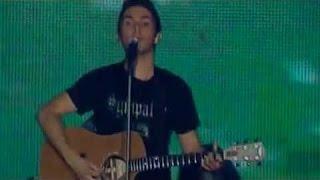 Μιχάλης Χατζηγιάννης - Ο Βυθός Σου | Mixalis Xatzigiannis - O Vithos sou - Official Video Clip