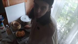 Богомолы российских провинций - 8 серия (Плохая девочка)