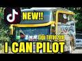 NEW!! Telolet I Can Pilot [PO DAMAI TRANS]