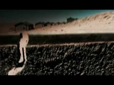 Joachim Witt / Angelzoom - Back In The Moment / single version [feat. Joachim Witt]