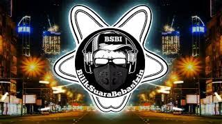 LAGU DJ REMIX SANTAI FULL BASS MP3 !!! DJ SANTAI SLOW REMIX FULL BASS TERBARU