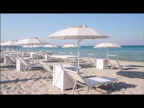 Prenota in Puglia presenta : Grand Hotel Costa Brada,Gallipoli