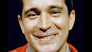 Perry Como - Red Sails in the Sunset (Saturday Night with Mr.C.) (40)
