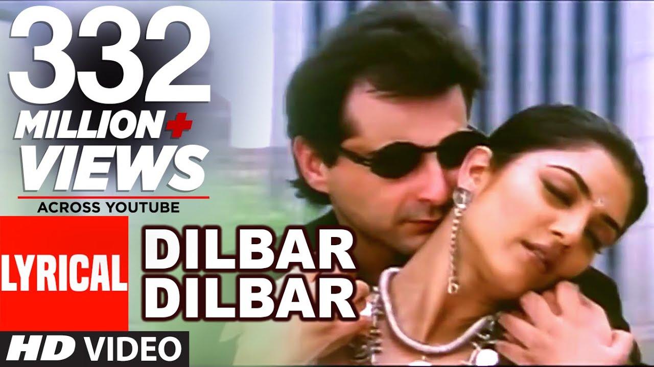 hindi music gana video