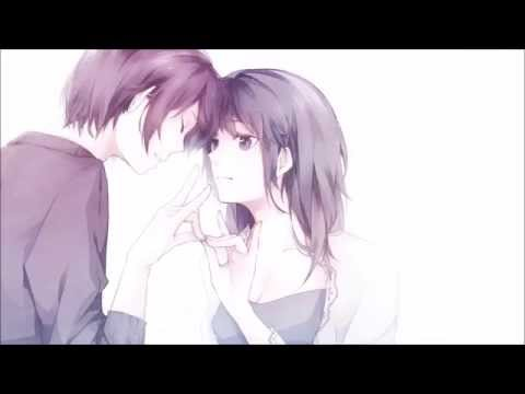 Nightcore - The Special Two