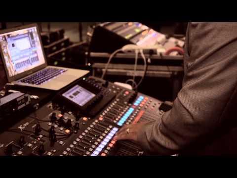 GDIC Sound | Jonathan Nelson LIVE