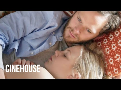 10 Movies On Taboo Relationship from YouTube · Duration:  2 minutes 31 seconds