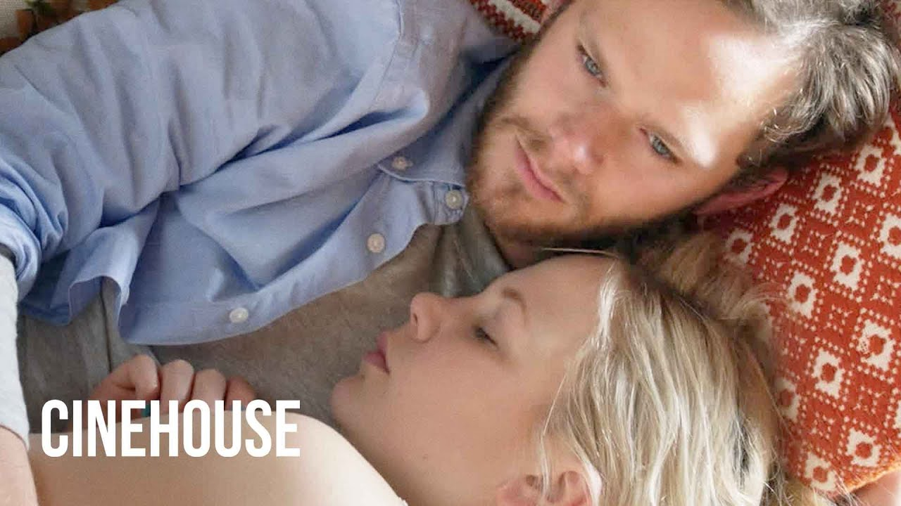 Download His aunt catches him sleeping with his cousin | Clip 1/4 | The Automatic Hate