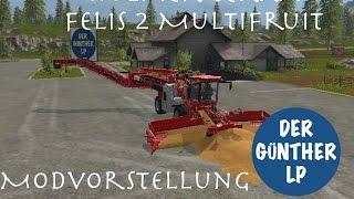 """[""""ls"""", """"15"""", """"let´s"""", """"play"""", """"weisingen"""", """"der"""", """"gentler"""", """"bindelbach"""", """"lp"""", """"gamsting"""", """"günther"""", """"ls17"""", """"modvorstellung"""", """"17"""", """"mod"""", """"exit"""", """"holmer"""", """"holmer multi"""", """"holmer multifruit"""", """"ls 17 holmer"""", """"ls 17 modhoster""""]"""