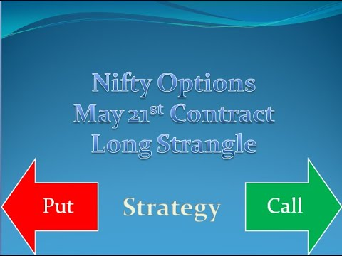 Best answers for options trading agreement