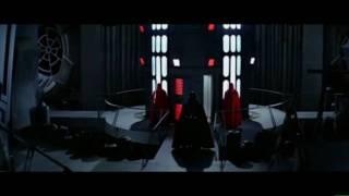 Star Wars uff pälzisch in HD Episoden 11 bis 13