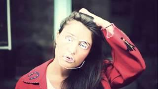 Jessie Ware - Running (Disclosure VIP Remix) (Clean)