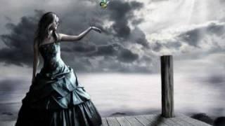 Marsheaux - Wait No More