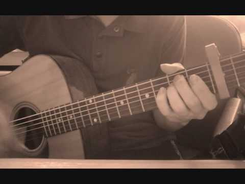 Guitar Chords [ Airplanes - B.o.B. Ft. Hayley (Tyler Ward Acoustic Cover) ]
