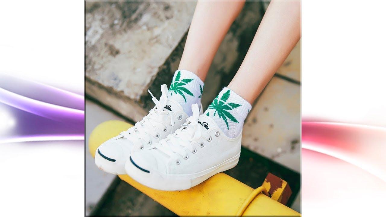 Купить женские носки совершенно не проблема, они продаются почти в каждом. Именно такие, яркие и прикольные женские носки вы найдете в.