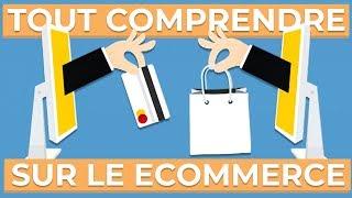 Formation e-commerce en dropshipping gratuite pour 2019 (1/6)